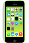 iphone 5c (alps)